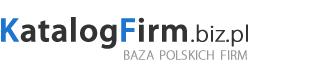 KatalogFirm.biz.pl - Baza firm
